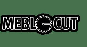 Meblo-cut.pl